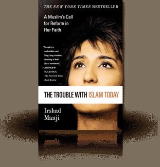book_trouble_islam