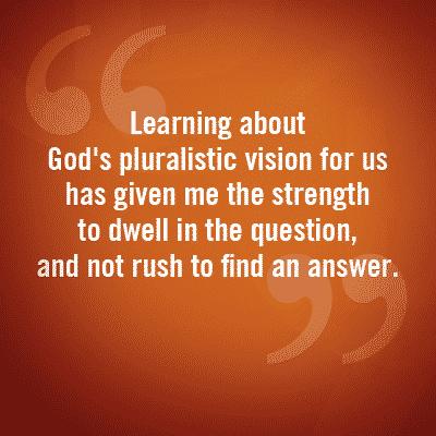 god_vision
