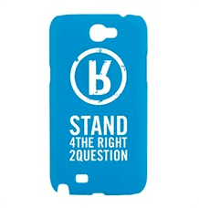 STAND UP! Accessories