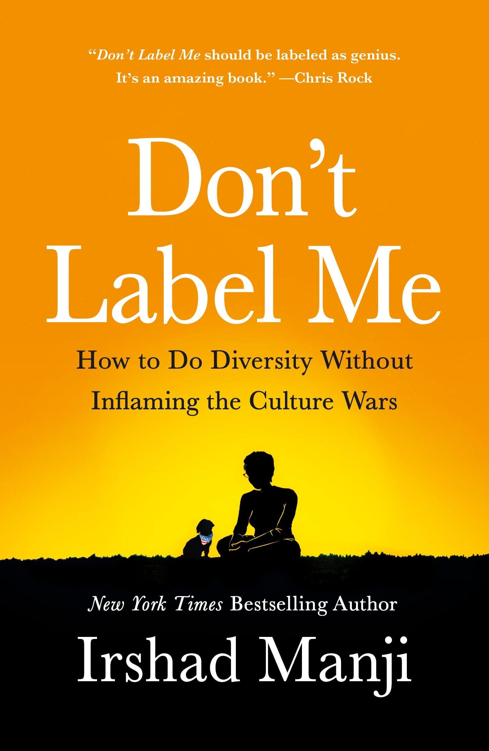 DLM-paperback