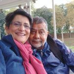 Blog-Murtaza