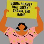 blog-hxa-shaming