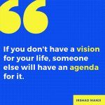 Blog-Vision-Agenda